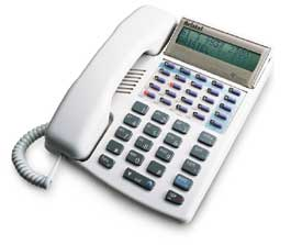 Switchtek services Aristel AV20/38 Telephone Systems Gold Coast