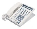 Switchtek Gold Coast services Commander HX Telephone Systems