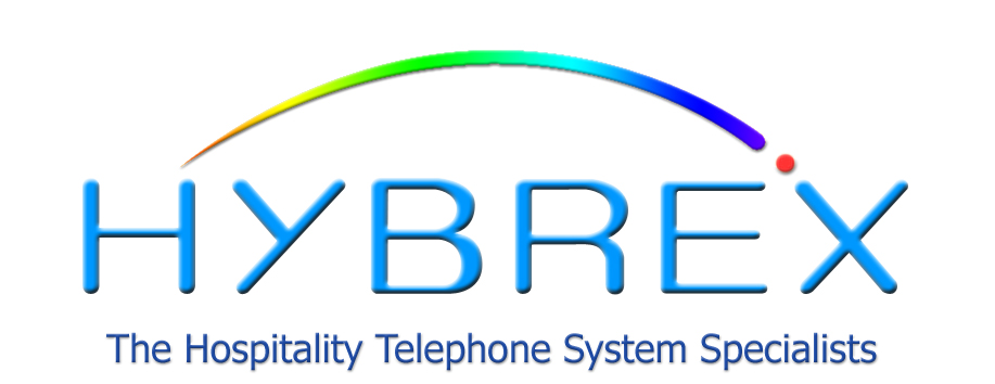 Switchtek services and installs Hybrex telephone systems