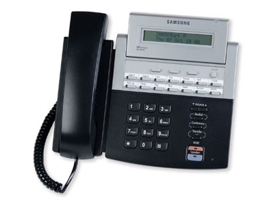 Switchtek services Samsung Officeserv Series Phone Systems